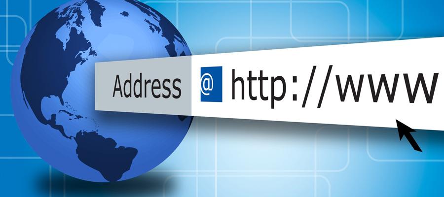 1000 sites les plus visités